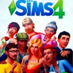 guide officiel Les Sims 4