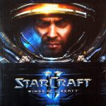 StarCraft 2 : Wings of Liberty