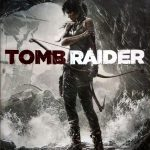 guide officiel Tomb Raider
