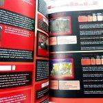 guide officiel - Les Urbz - Les Sims in the City