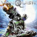guide officiel Vanquish