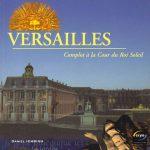 Versailles : Complot à la Cour du Roi Soleil