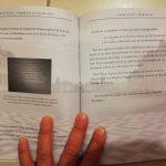 guide officiel Versailles - Complot à la Cour du Roi Soleil
