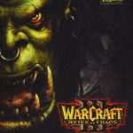 guide officiel Warcraft 3 - Reign of Chaos