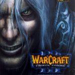 Warcraft 3 : The Frozen Throne