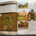 guide officiel World of Warcraft - Cataclysm