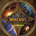World of Warcraft : 2ème Édition