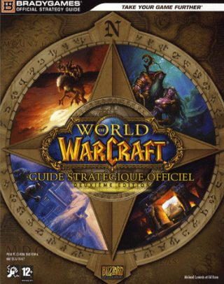 World of Warcraft : 2ème Édition