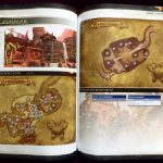 guide officiel warlords of draenor