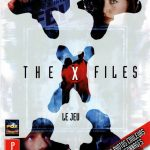 guide officiel The X-Files