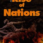 guide Rise of Nations