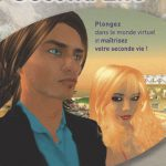 guide Second Life