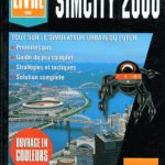 guide Sim City 2000