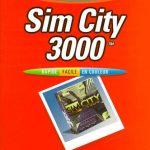 guide officiel Sim City 3000
