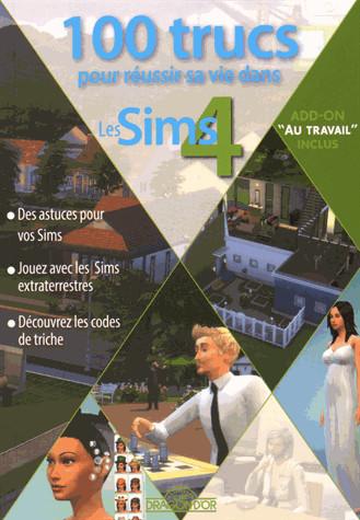 guide Les Sims 4