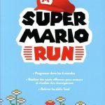 guide Super Mario Run