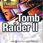 guide Tomb Raider 2