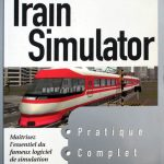 guide Train Simulator