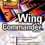 guide Wing Commander Prophecy