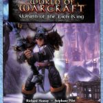 guide World of Warcraft - Wrath of the Lich King