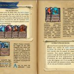 guide Hearthstone