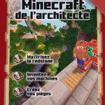 Minecraft le guide de l'architecte