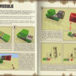 guide minecraft redstone