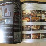guide officiel Resident Evil 6