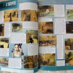 guide officiel Tomb Raider Trilogie