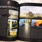 guide world of tanks